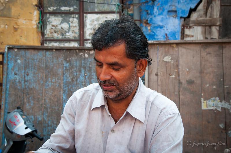 India-Rajasthan-Jodhpur-0136.jpg