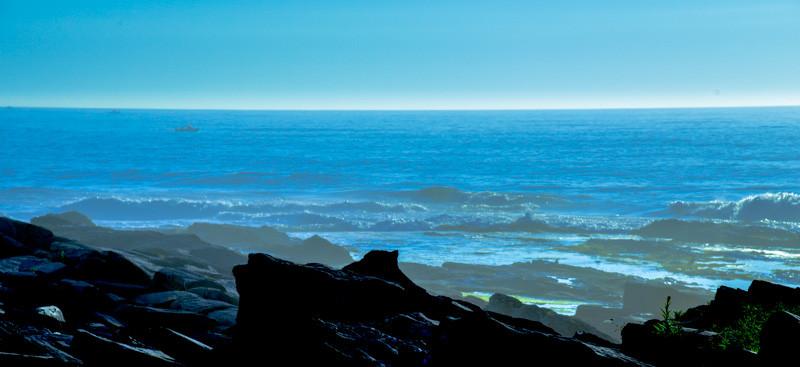 Maine Coast 97