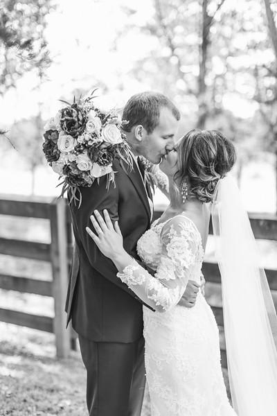 116_Aaron+Haden_WeddingBW.jpg