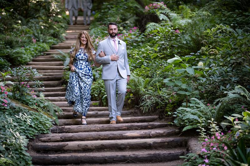 Neelam_and_Matt_Nestldown_Wedding-1246.jpg