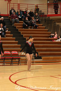 28 Lakeville North Jazz Varsity
