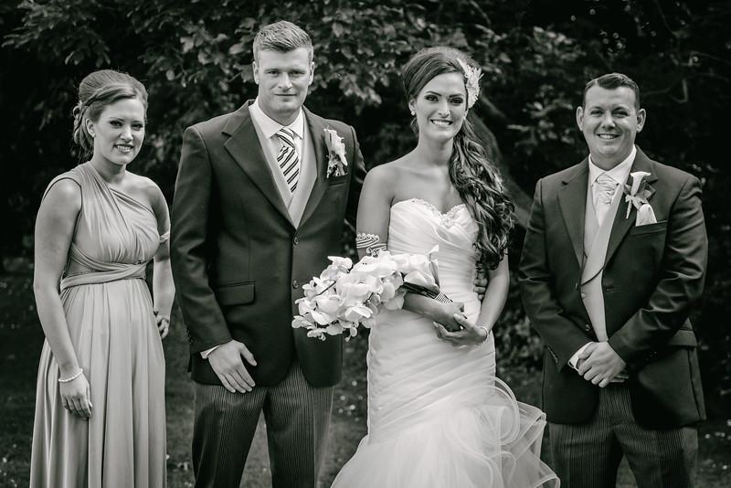 Blyth Wedding-416.jpg