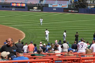 2006-09-06  NY Mets