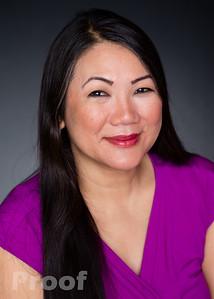 2019 Nguyen Stanton Proofs