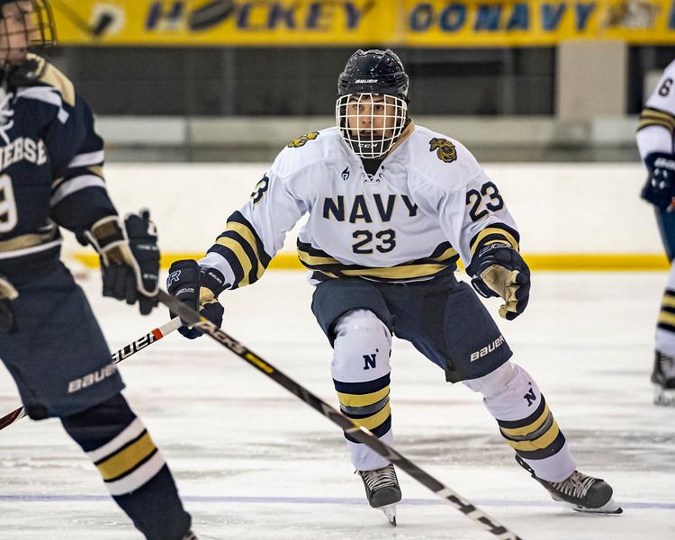 2019-10-11-NAVY-Hockey-vs-CNJ-9.jpg