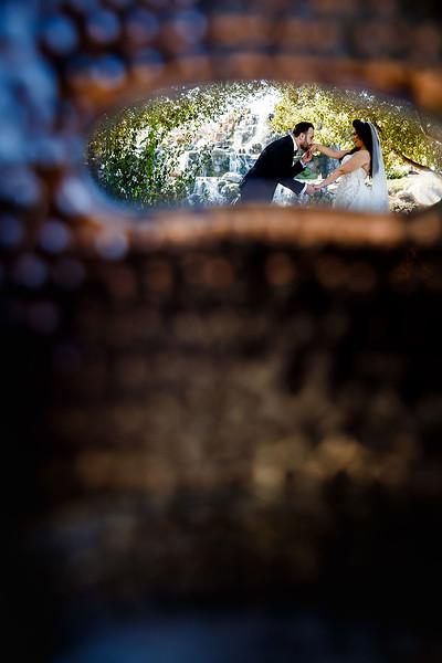 wedding_california_021.jpg