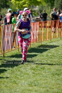 Finish 10:04 to 10:36