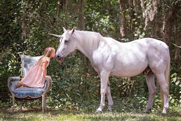 Unicorns Sept 2020 - Matthews