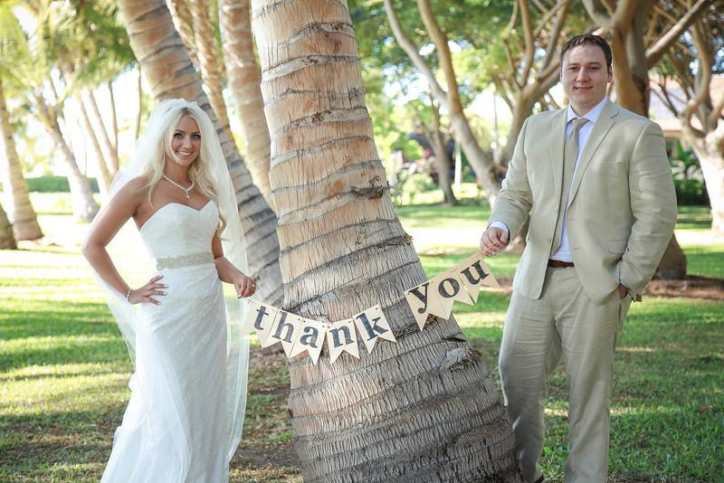 11.06.2012 V&A Wedding-283.jpg