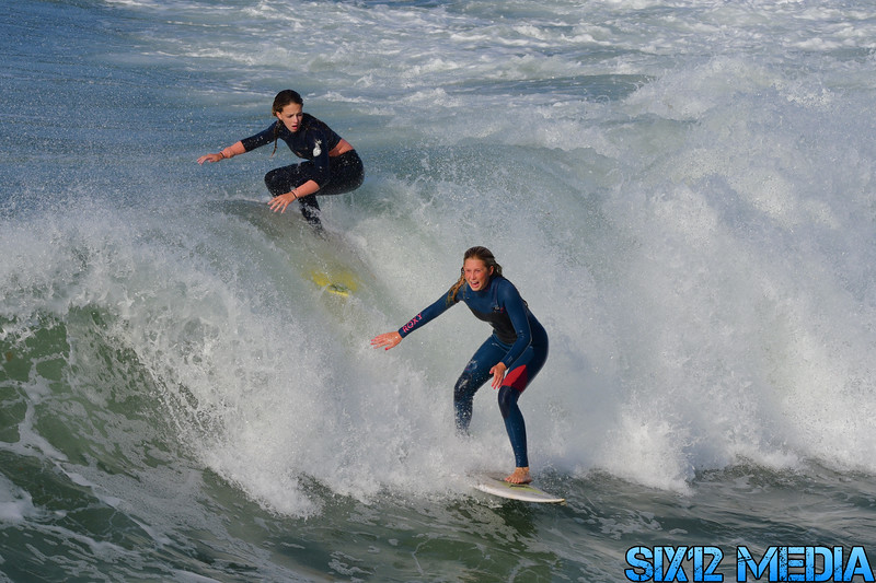 venice beach surf-464.jpg
