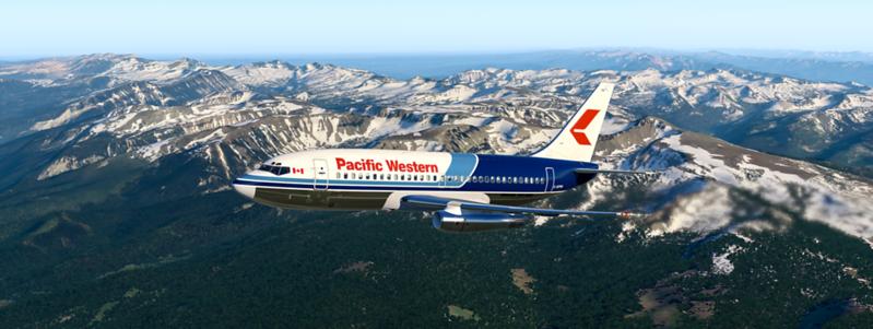 FJS_732_TwinJet - 2021-08-16 22.14.03.png