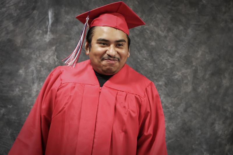 SCOE Graduation Part 1-145.jpg