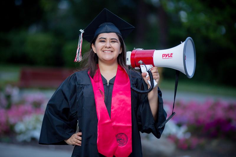 Erika Graduation-26.jpg