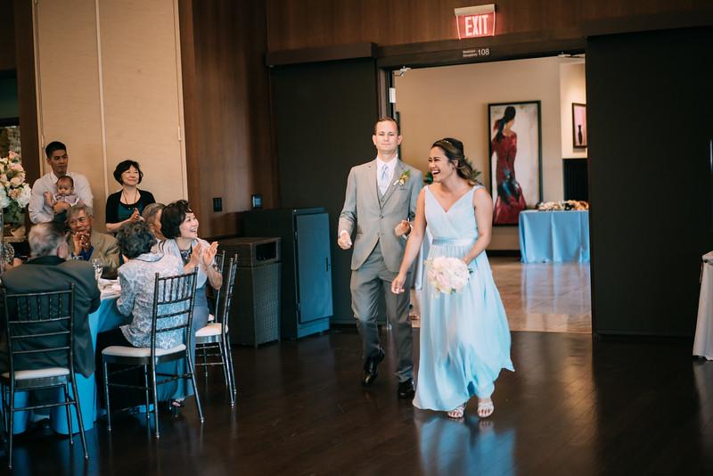 Angelina and Felix Wedding-759.jpg