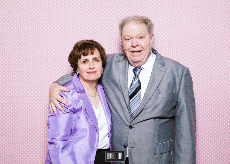 20120817-Sonya & Blazey -038.jpg