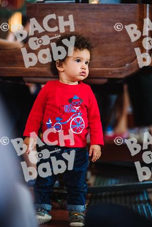 © Bach to Baby 2018_Alejandro Tamagno_Chiswick_2018-08-11 014.jpg