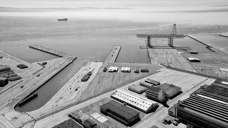 Hunters Point Naval Shipyard quarantine 1369018-3-20.jpg