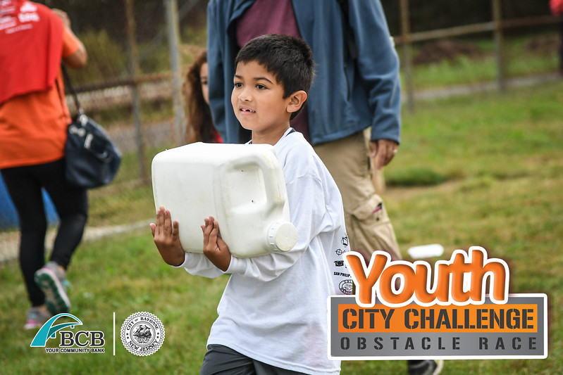 YouthCityChallenge2017-637.jpg