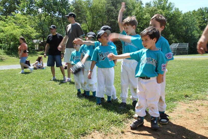 Baseball 2010-15.jpg