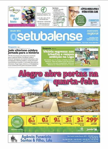 Edição 107 - 10 de Novembro de 2014.jpg
