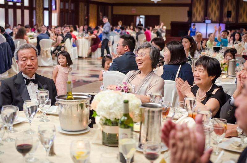 edwin wedding web-5141.jpg