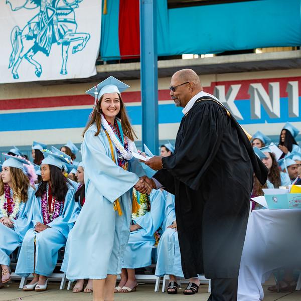 Hillsdale Graduation 2019-10474.jpg