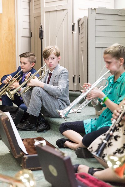 Band_Recital_May_2017-27.JPG