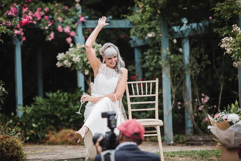 Nick & Natalie's Wedding-451.jpg