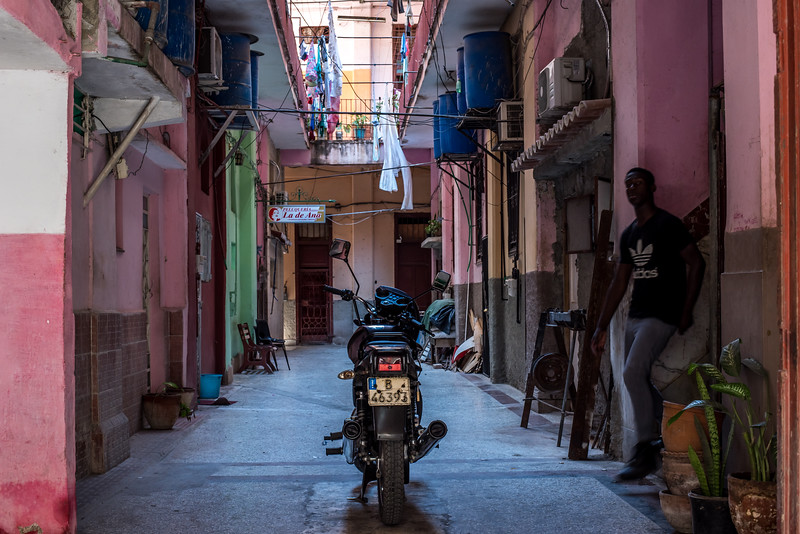 Cuba-208.jpg