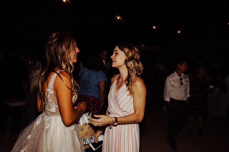 Elise&Michael_Wedding-Jenny_Rolapp_Photography-1210.jpg
