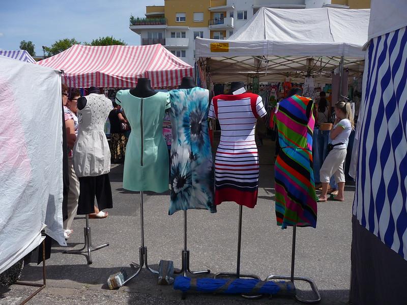 _market.JPG