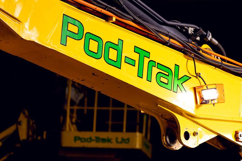 Pod-Trak_20-10-19-50.jpg