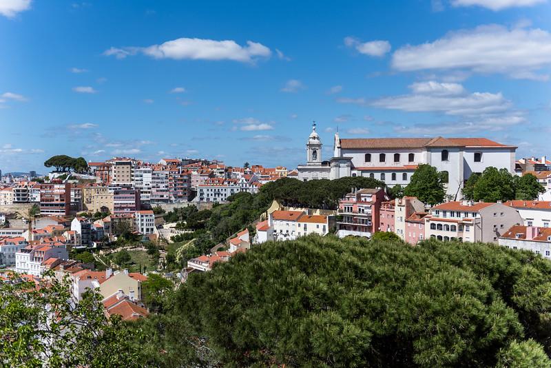 Lisbon 114.jpg