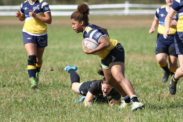 kwhipple_rugby_furies_20161029_188.jpg