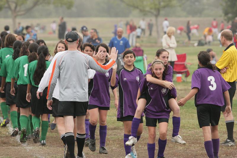 Soccer2011-09-24 09-14-38.JPG