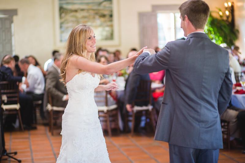 Wedding_0814.jpg