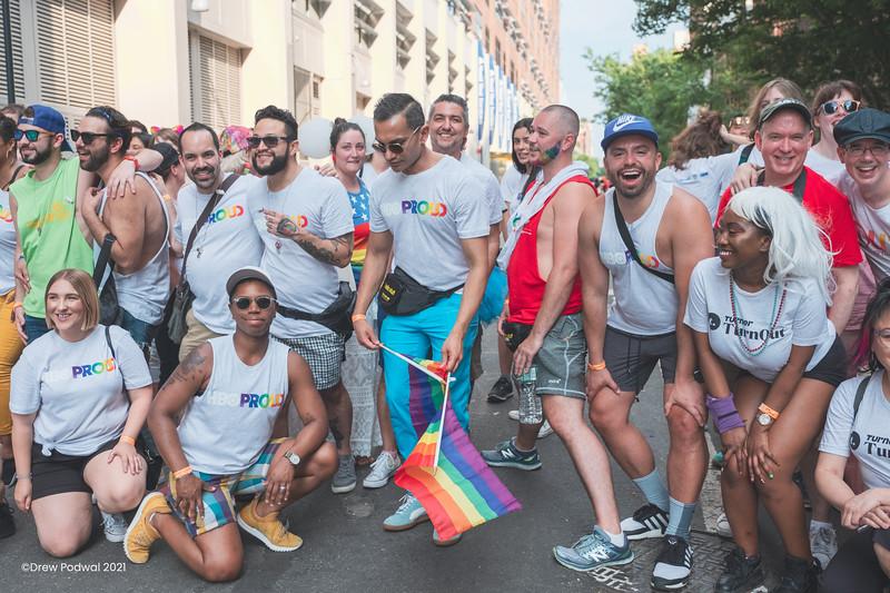 NYC-Pride-Parade-2018-HBO-03.jpg