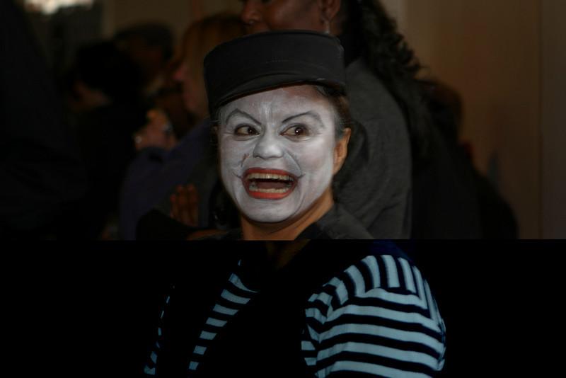 Halloween 2008_30.jpg
