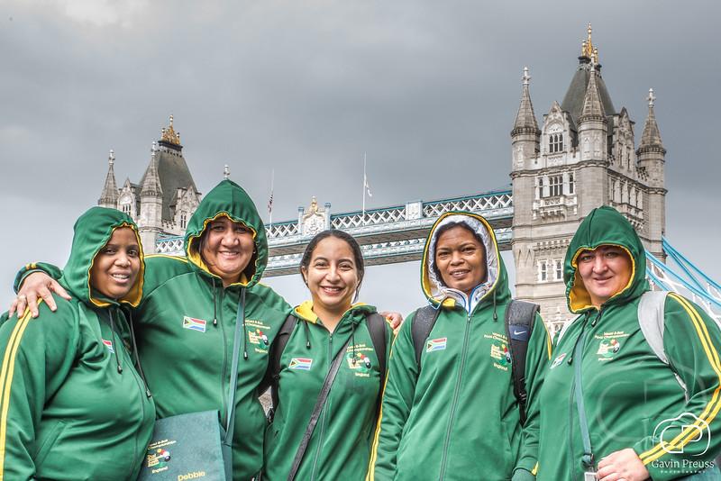 SA Ladies Pool Team.JPG