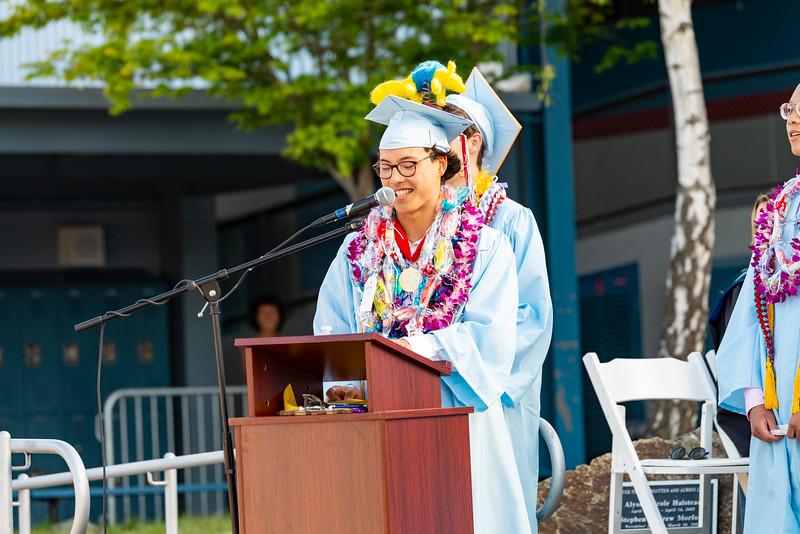 Hillsdale Graduation 2019-10315.jpg