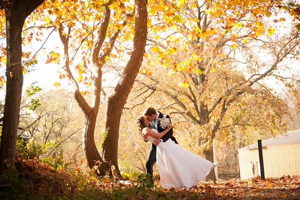 {Grogg Wedding}