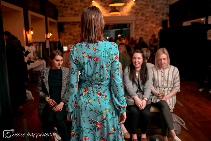 York Fashion Week 2019 - Shop Your Style (29 of 36).jpg