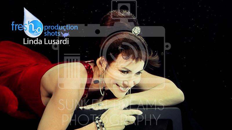 Production Shots24.jpg