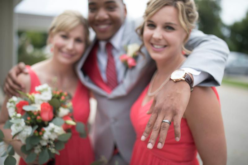 Laura & AJ Wedding (0885).jpg