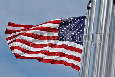 Eisenhower 9/11 Memorial