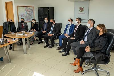 jul.13 - Samarco (CEO na PGFN)