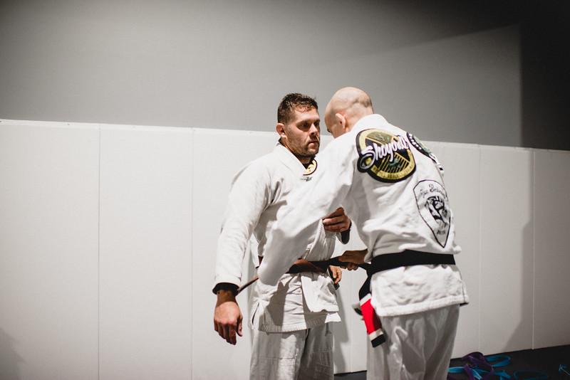 True Believer Gym Pittsburgh PA Brazilian Jiu Jitsu243.jpg