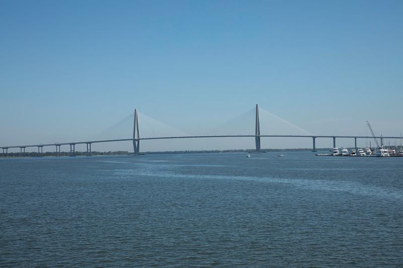 180511-094335-Charleston-4112.jpg