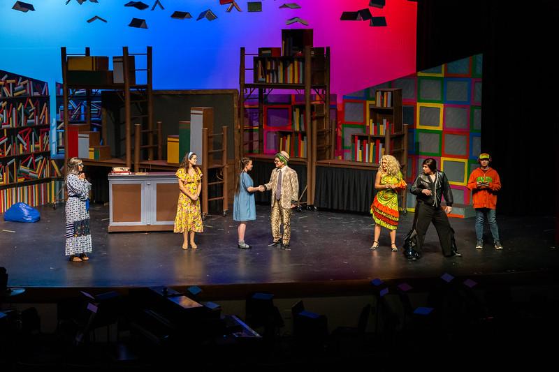 Matilda - Chap Theater 2020-481.jpg