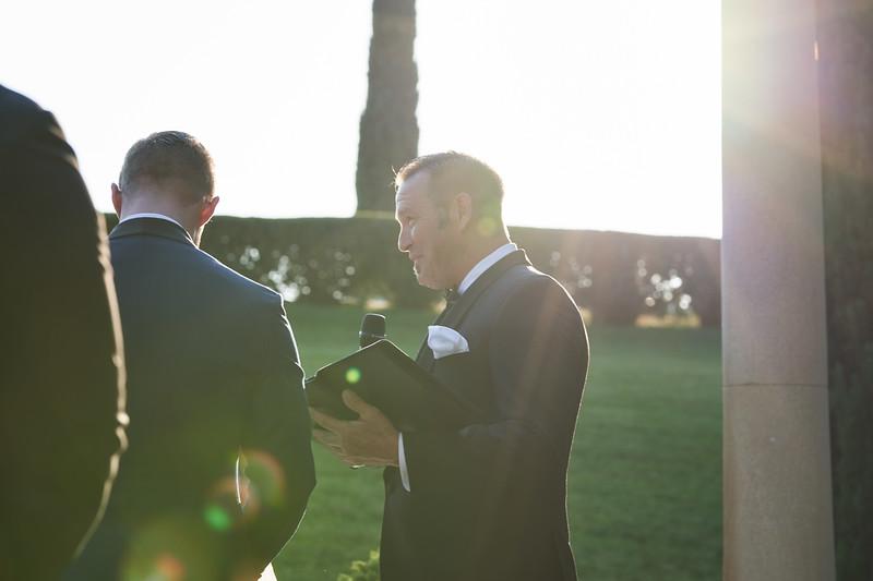 NickLove_Ceremony 152.jpg